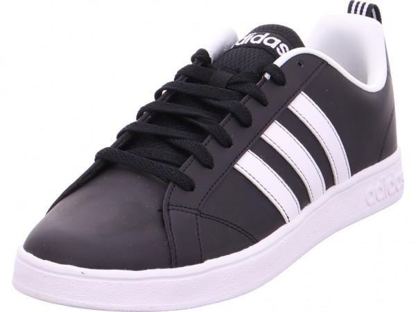 Bild 1 - Adidas F99254 Herren schwarz