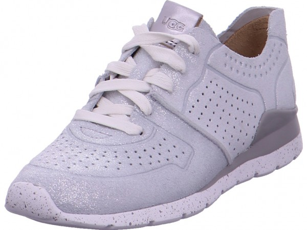UGG Damen Sneaker Sonstige 1019058