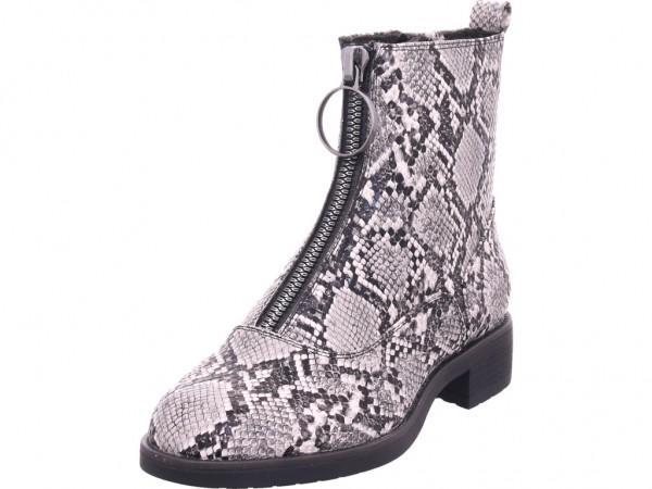 Tamaris Woms Boots Damen Stiefel Stiefelette Boots elegant grau 1-1-25944-33/220-220