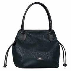 Gabor Tasche schwarz 8328-60