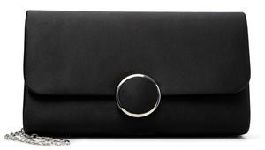 Tamaris Accessoires Amalia Damen Tasche schwarz 30456,100