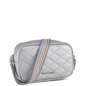 Marco Tozzi Handtaschen Damen Tasche grau 2-2-61017-22/941-941
