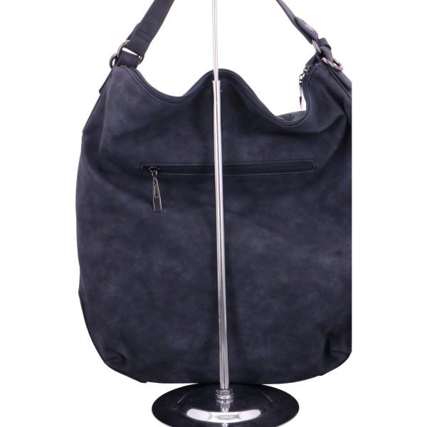 Remonte Tasche blau Q0384-14