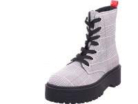 meet 37b5e 072dc Schuhe bei uns günstig kaufen | Schuhmode Hofbauer