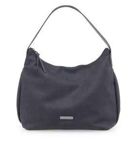 Bild 1 - Tamaris Accessoires LOUISE Hobo Bag Tasche blau 2941182-805