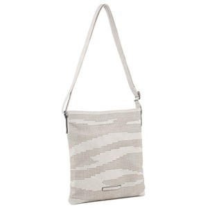 Marco Tozzi Handtaschen Damen Tasche weiß 2-2-61015-22/131-131