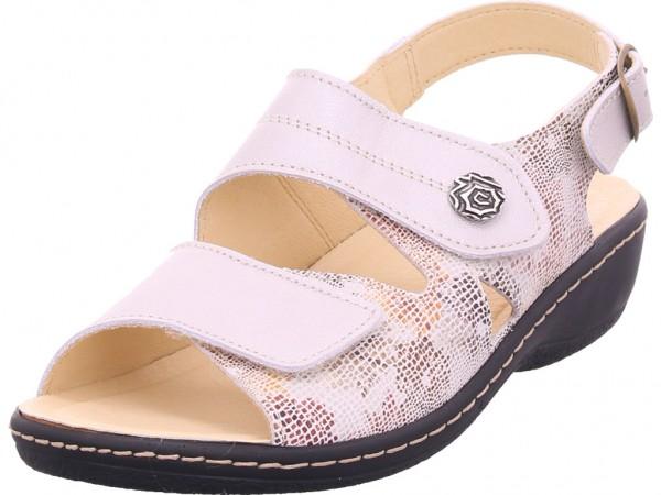 Bild 1 - portina Damen Sandale Sandalette Sonstige 42451