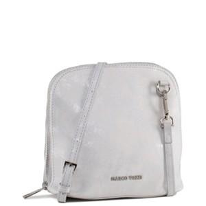Marco Tozzi Handtaschen Damen Tasche grau 2-2-61010-22/255-255
