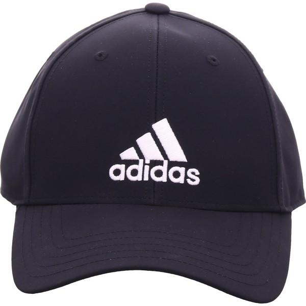 Adidas Unisex - Erwachsene schwarz GM4509