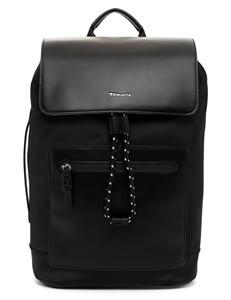 Tamaris Accessoires Cosima Damen Tasche schwarz 31090,100