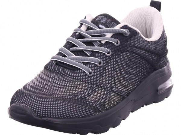hengst Damen Sneaker grau L31833.822