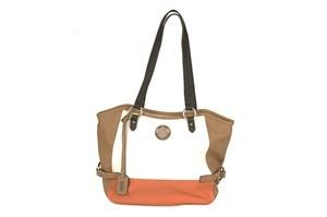 Rieker Damen Tasche Sonstige H1039-38