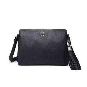 Tamaris Accessoires MABOU Crossbody Bag Tasche blau 3183192-805