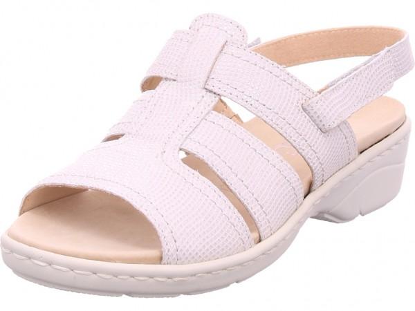 Caprice Woms Sandals Damen Sandale Sandalette Sonstige 9-9-28252-22/990-990