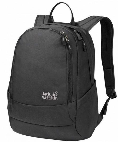 Jack Wolfskin Perfect Day Unisex - Erwachsene Tasche schwarz 2007681