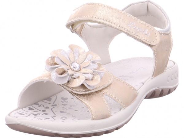 Lurchi FINI Mädchen Sandale Sandalette Sommerschuhe Sonstige 3318716-39