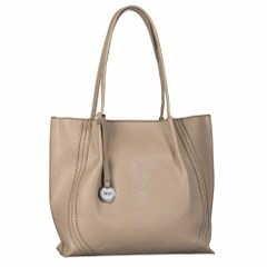 Gabor Damen Tasche beige 811321