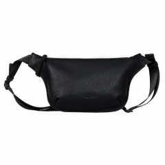 Gabor Tasche schwarz 8332-60