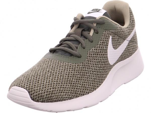 Nike Herren Sneaker schwarz 844887 303