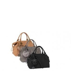 Bild 1 - Marco Tozzi Handtaschen Sonstige