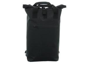 High Colorado Tagesrucksack Unisex - Erwachsene Tasche schwarz 1021754