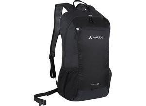 Vaude SE·Forcity·20 Tasche schwarz 129440102