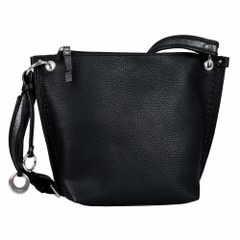 Gabor Tasche schwarz 812860
