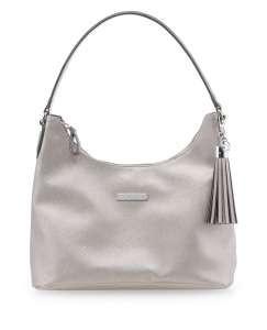 Tamaris Accessoires MAXIMA Hobo Bag Damen Tasche beige 2858182-915