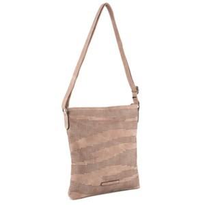 Marco Tozzi Handtaschen Damen Tasche rot 2-2-61015-22/596-596