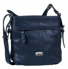 Bild 1 - Gabor Tasche blau 7263-50