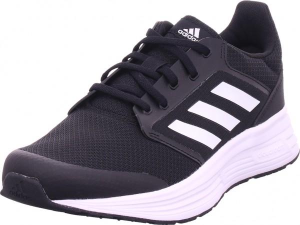 Adidas GALAXY 5 Herren Sneaker schwarz FW5717