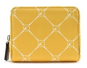 Tamaris Accessoires Anastasia Classic Damen Tasche gelb 30113,460