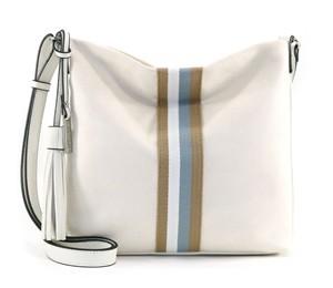 Tamaris Accessoires Cora Damen Tasche weiß 31111,320