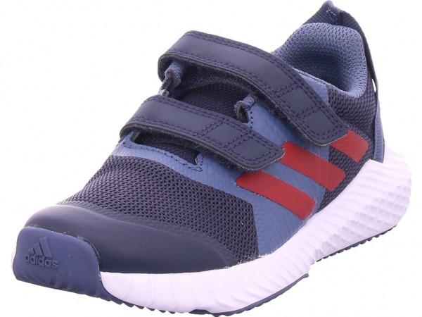 Adidas Forta Gym CFK Jungen Sneaker grau G27198