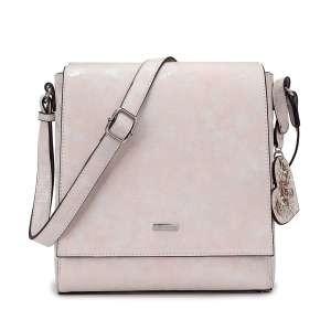 Tamaris Accessoires MILLA Crossbody Bag M Damen Tasche rot 3079191-521