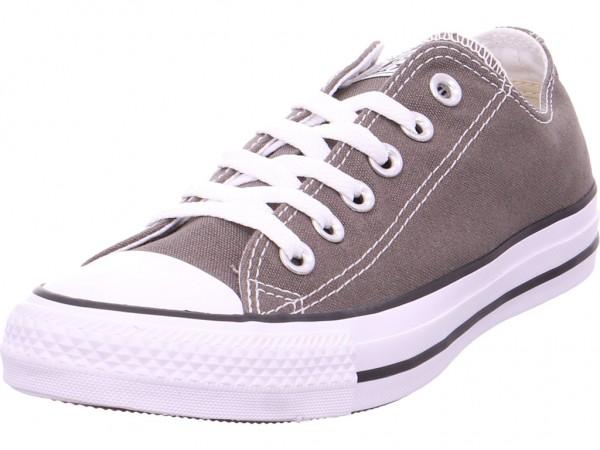 Converse Unisex - Erwachsene Sneaker grau 1J794C