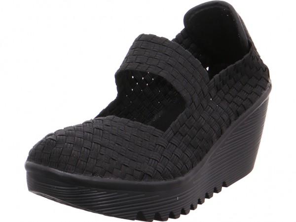 Bild 1 - Hermetic-Schuhe NV Damen schwarz