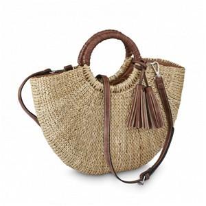 Marco Tozzi Handtaschen Damen Tasche braun 2-2-61011-26/378