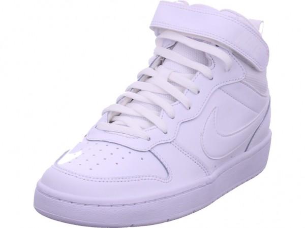 Nike Jungen weiß CD7782 100