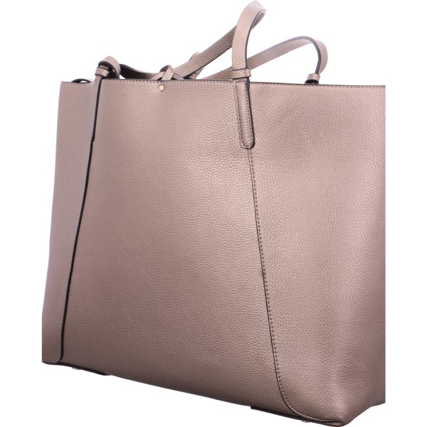 BUFFALO Damen Tasche Sonstige BAG 17180