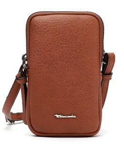 Tamaris Accessoires Alessia Damen Tasche braun 30810,700