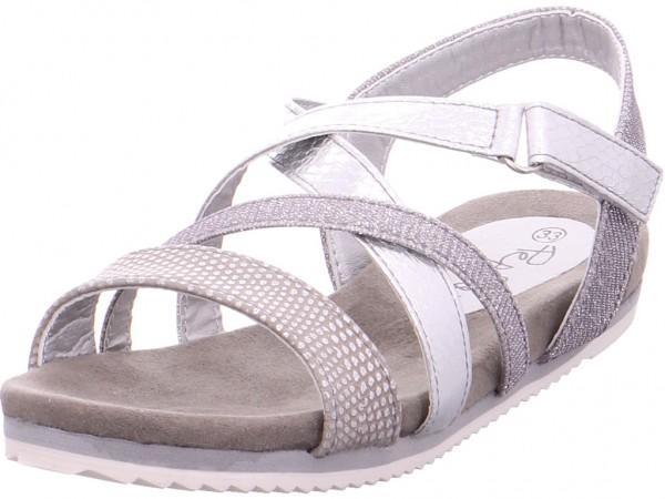 Bild 1 - Pep Step Sandaletten-Mädchen Mädchen Sonstige