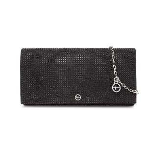 Tamaris Accessoires ORNELLA Clutch Bag Tasche schwarz 3250192-001