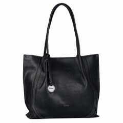 Gabor Damen Tasche schwarz 811360