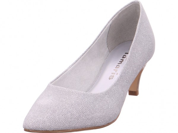 Tamaris Da.-Pumps Damen Pumps elegant Abendschuhe Party Ball Sonstige 1-1-22415-20/919-919