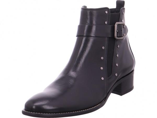 paul green 0063-9279-013 Stiefel Stiefelette Boots elegant schwarz 9279-013