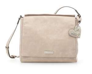 Bild 1 - Tamaris Accessoires MILLA Crossbody Bag L Tasche rot 2678181-521