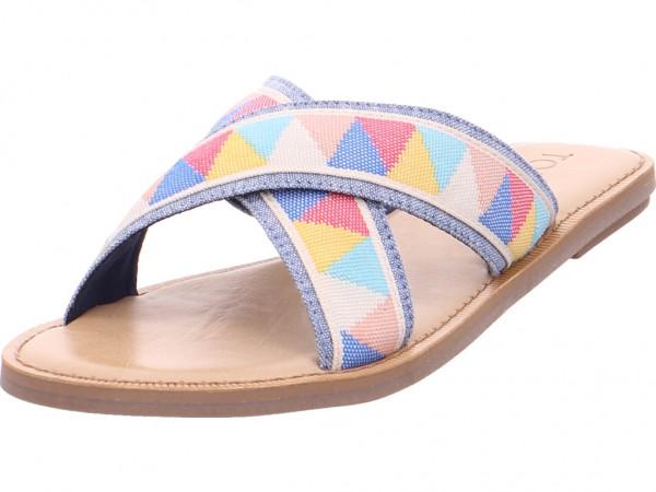 TOMS Damen Pantolette Sandalen Hausschuhe Clogs Slipper Sonstige 10011773