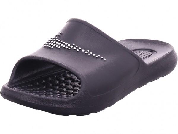 Nike Damen Badeschuhe schwarz CZ7836 001