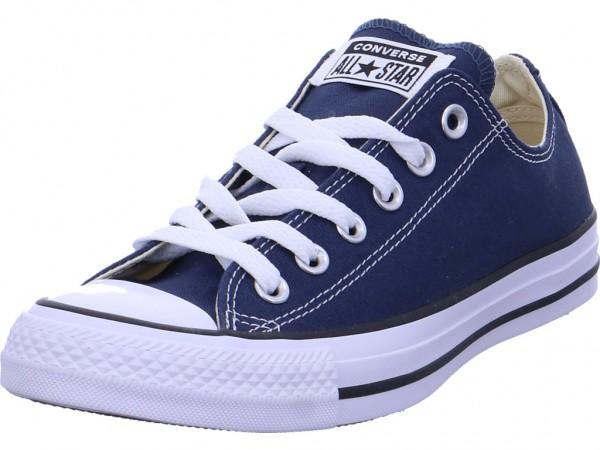 All Star Herren Sneaker blau M9697C
